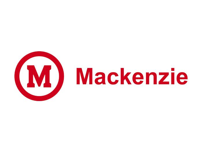 mackenzie_3