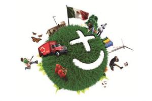 coca sustentable3