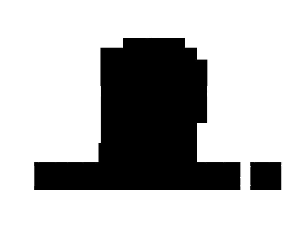 converse-logo-old-1024x768