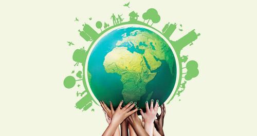 acciones_a_favor_de_la_sustentabilidad