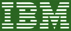 ibm_green